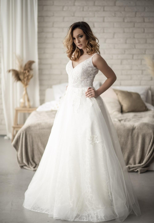 salon sukien ślubnych wrocław prusa